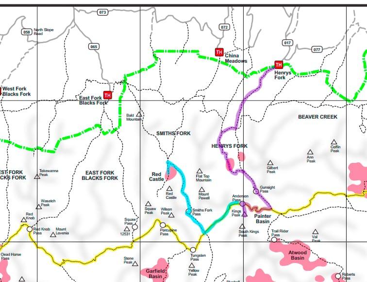 High-Uintas-Trail-Map-2.jpg