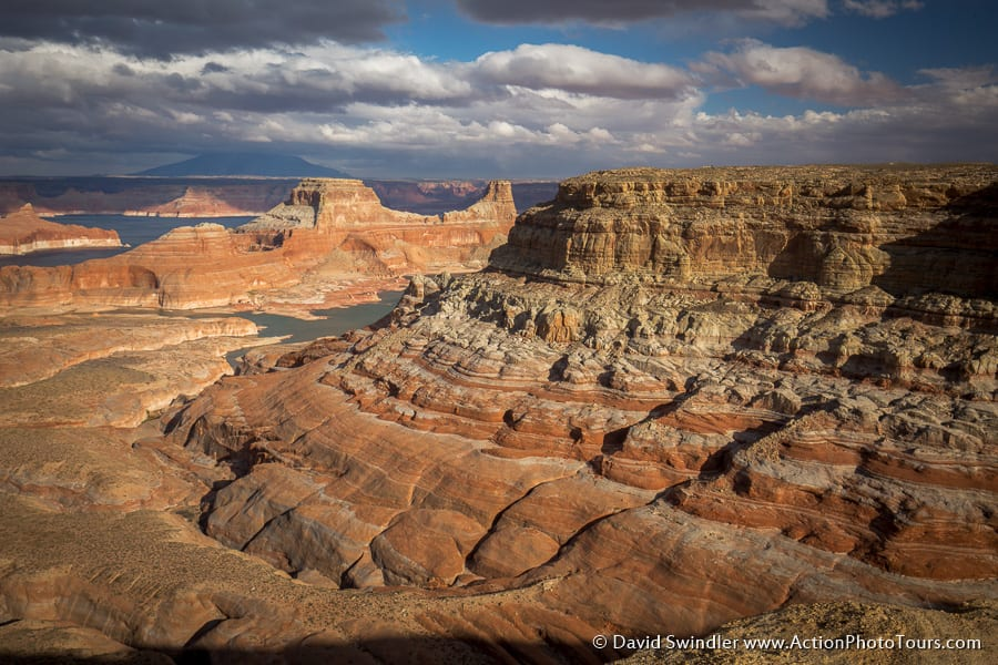 Glen Canyon Photography