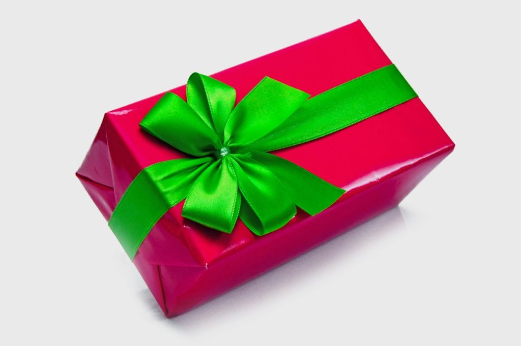 birthday-bow-box-1428470