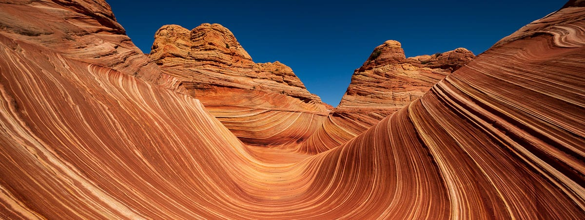 The Wave Arizona
