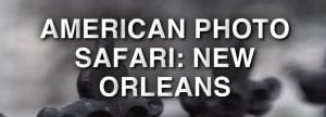 New Orleans Photo Tour Photography Louisiana