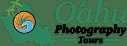 Oaho Photo Tours Hawaii Photography