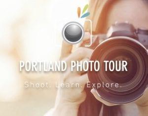 Phortland Photo Tours