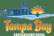 Tampa Bay Florida Photography Photo Tours