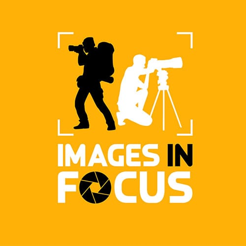 Images in focus Mobile