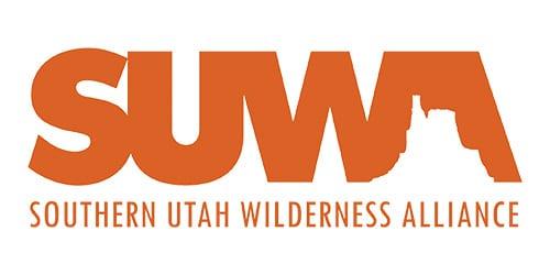 Suwa Logo2