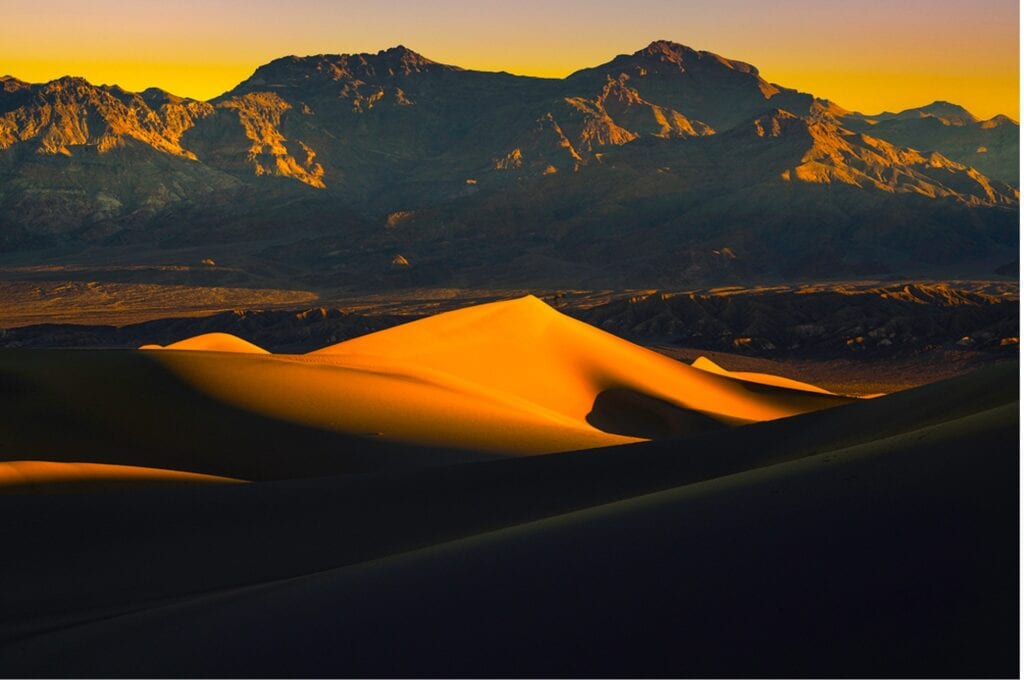 sand dune photography photographing